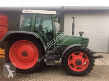 tractor agricol Fendt 509