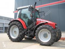 tractor agrícola Massey Ferguson MF 6445 Dyna-6 T3