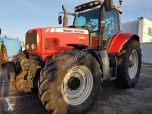 tractor agrícola Massey Ferguson 7490