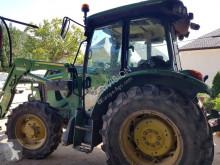 ciągnik rolniczy John Deere 5090 R