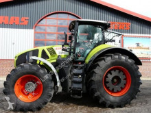 tracteur agricole Claas AXION 960 CMATIC CEB