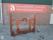 tractor agricol Landini Serie 2