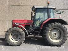 Massey Ferguson 8110