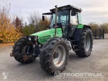 Deutz-Fahr AgroStar 6.38 D1104 A-S