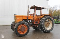 Fiat Someca 1000DT Tractor