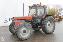 Case International 1056XL Tractor