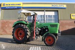 Deutz Fahr 3006 农用拖拉机