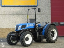 tractor agrícola New Holland T4.95F