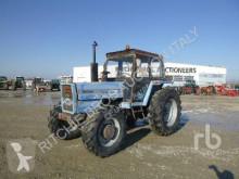 tracteur agricole Landini 10000 DT