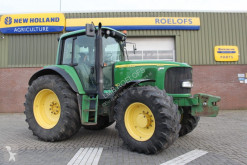 tractor agricol John Deere 6820qq