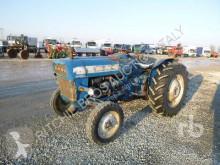 tractor agricol Ford DEXTA 2000 A
