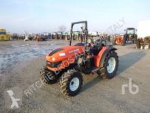 tractor agrícola Goldoni