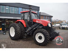 tractor agricol YTO