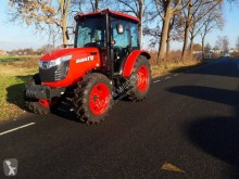 tractor agricol Branson