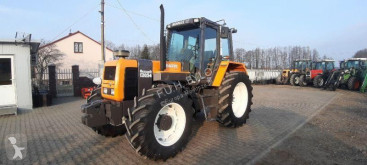 tractor agricol Renault 120.54