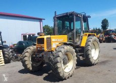 tractor agricol Renault 103.54 4 cyl MWM 106.54 110.54 103-54 Claas