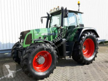 tractor agricol Fendt 716