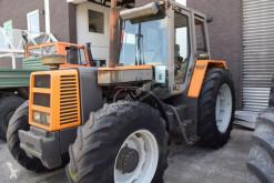tracteur agricole Renault 120-54 TX A