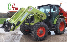 tractor agricol Claas Arion 430