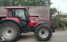 ciągnik rolniczy Valtra T 140