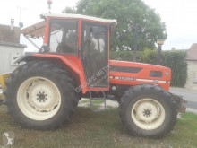 tracteur agricole Same SILVER70