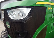 ciągnik rolniczy John Deere 6140R TLS, 2012 rok Idealny stan w oryginale