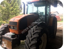 tracteur agricole Renault ARES 610 RX