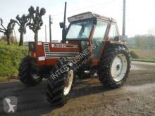 tractor agrícola Fiat 90-90