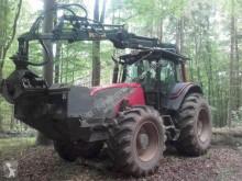 Valtra Traktor T171Hi