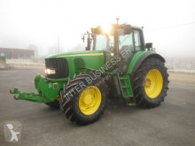 tractor agricol John Deere 6920S