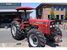 селскостопански трактор Massey Ferguson 399 4wd (unused)