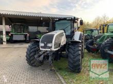 landbrugstraktor Valtra ** T 202 ** Stufenlos