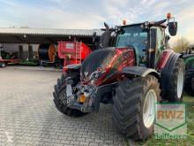 tractor agrícola Valtra ** T 174 e D **