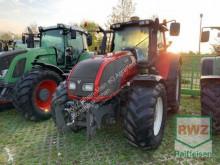 tractor agrícola Valtra ** T 163 D **