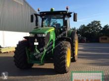 tracteur agricole John Deere 7310 R Auto Power