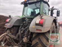 tractor agricol Fendt 930 Vario
