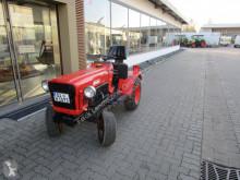 tracteur agricole Hako 1650 D