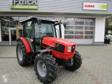 tracteur agricole Same Dorado 80 Natural
