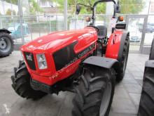 tracteur agricole Same Argon 70 Allrad