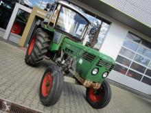tracteur agricole Deutz-Fahr D 7006