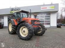 tracteur agricole Same Titan 190