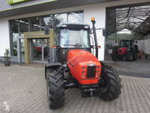 tracteur agricole Same Dorado 3 70 Classic