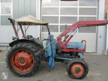 tractor agricol Ford Dexta