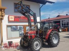 селскостопански трактор Case IH 4230 A
