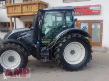 tractor agrícola Valtra N 114e RüFa