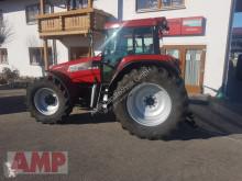 ciągnik rolniczy Case IH CS 150