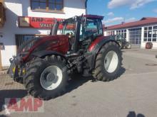 ciągnik rolniczy Valtra T 234 Direct