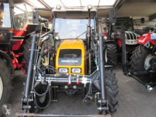 tractor agricol Farmtrac 555 DT