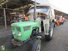 Deutz D 4006 农用拖拉机