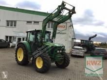 tractor agricol John Deere 6320 SE